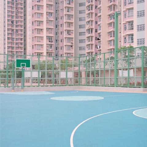 3_court13_v2