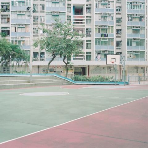 3_court6_v2