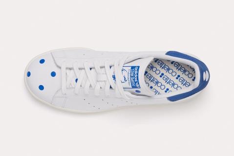 colette-adidas-stan-smith-4-960x640