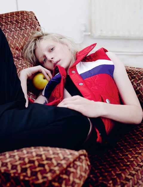 julia-nobis-willy-vanderperre-id-summer-2014-5