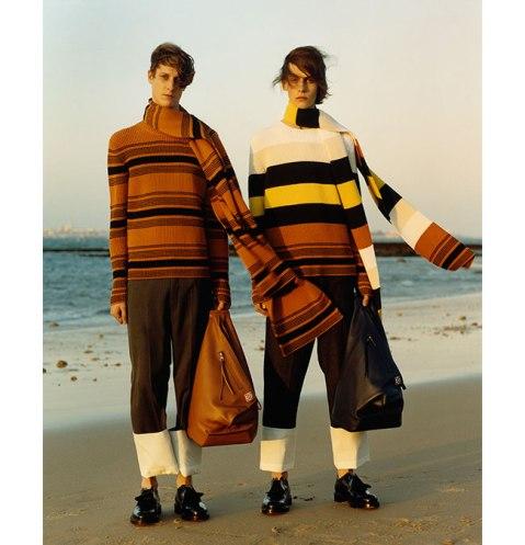 2-loewe-jonathan-anderson-menswear-spring-summer-2015