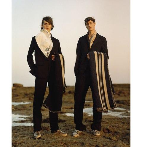 3-loewe-jonathan-anderson-menswear-spring-summer-2015