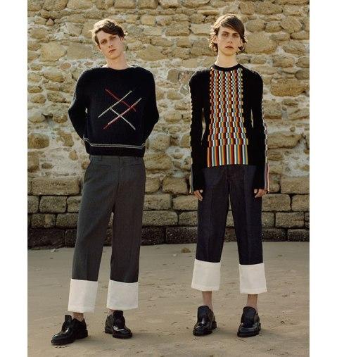 6-loewe-jonathan-anderson-menswear-spring-summer-2015