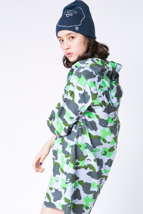 A-Bathing-Ape-FW-14-Womens-012-560x840