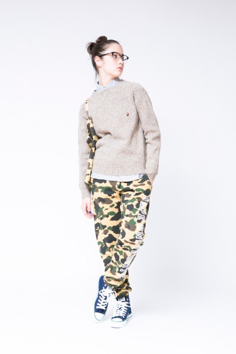 A-Bathing-Ape-FW-14-Womens-013-560x840
