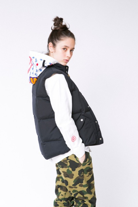 A-Bathing-Ape-FW-14-Womens-017-560x840