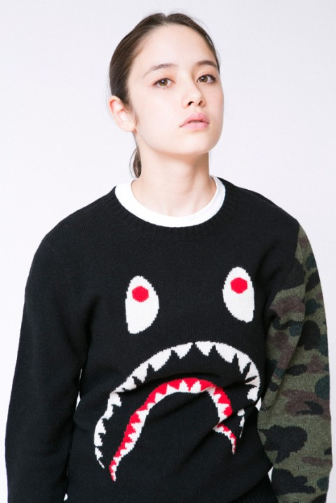 A-Bathing-Ape-FW-14-Womens-019-560x840