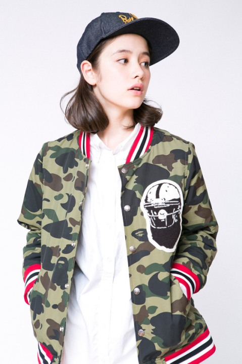 A-Bathing-Ape-FW-14-Womens-05-560x840