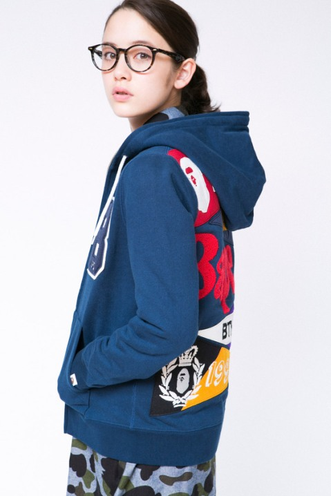 A-Bathing-Ape-FW-14-Womens-07-560x840