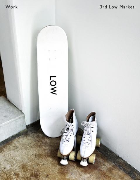 3rd_lowmarket