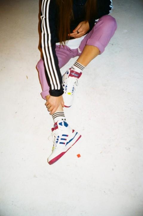 adidas-originals-fall-2014-lux-snake-og-sneaker5-795x1200