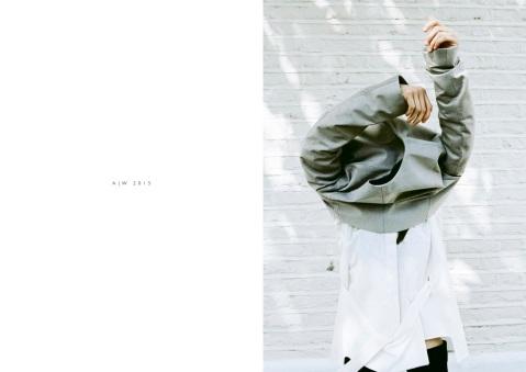 Emma-Lookbook-spreads1_905