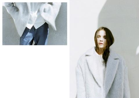 Emma-Lookbook-spreads8_905