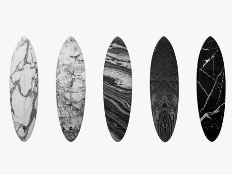 marble-surfboards_Alexander-Wang_01