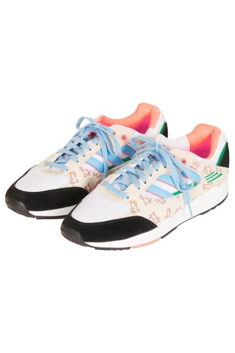 sneakers-topshop-adidas-originals-photo