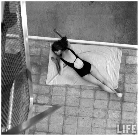 vikki-dougan-photo-ralph-crane-swiming-pool-06