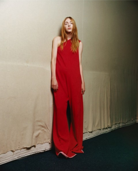 vetements-spring-summer-2015-380821