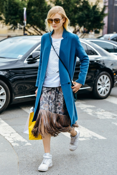 06-fall-2015-ready-to-wear-street-style-14