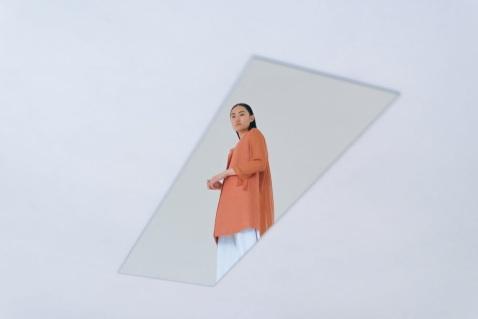 img-mirrors-6_110804112649