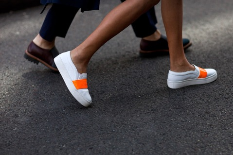 best-sneakers-london-fashion-week-05