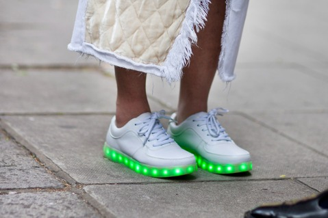best-sneakers-london-fashion-week-11