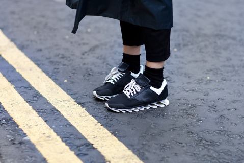 best-sneakers-london-fashion-week-15