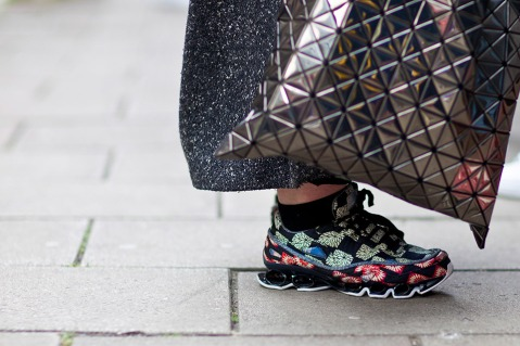 best-sneakers-london-fashion-week-19